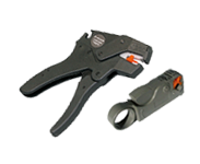 Stripping Pliers, Stripping Tools