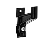 Cable Reel Holders, Brackets, Dispensers