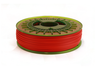 Filament Eco ABS, red, A-12-010