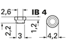 IBT 4 of Fischer Elektronik