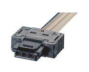 Pre-assembled Connector Systems
