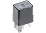 Automotive relays, 12 V, 15 W, AgSnO2