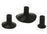 0SVP13A, set of ESD suction cups for SVP 100