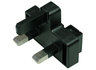 1717618 ADAPTER UK of Friwo