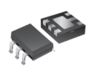 Array Diodes
