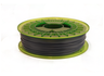 Filament Eco ABS, gray, A-12-028