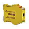 ED-588 of BRAINBOXES