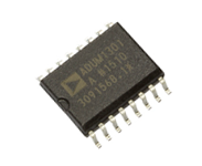 Converter, Driver, Interface-IC